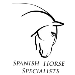 Spanish Horses for Sale from Spanish Horse Specialists